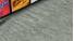 SPC ламинат Alpine Floor ECO 4-13 Шеффилд